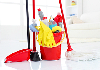 if you own a home or office and are looking for a professional and experience cleaners in the oldmeldrum inverurie pitmedden or ellon area then contact